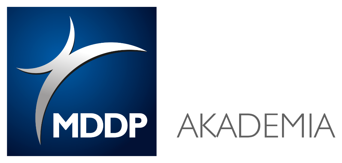 Akademia MDDP
