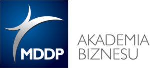 logo_ABMDDP_551x252